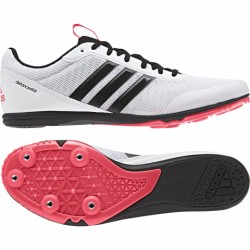 Adidas Distancestar F36063