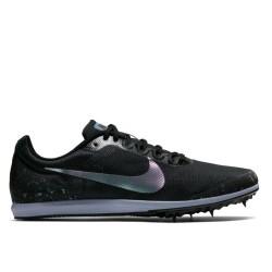 Nike Rival D10 907566 003 do biegów długich