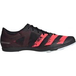 Adidas Adizero Distancestar EG6193 do biegów średnich