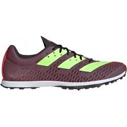 Adidas XC EG8453 do biegów przełajowych i długich