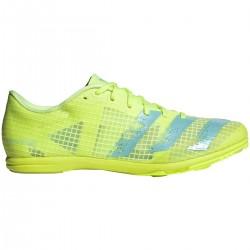 Adidas Distancestar FW2236 do biegów średnich