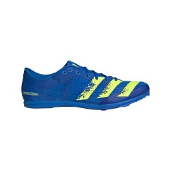 Adidas Distancestar FY0321