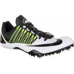 Nike Zoom Celar 5 629226 107 do biegów sprinterskich