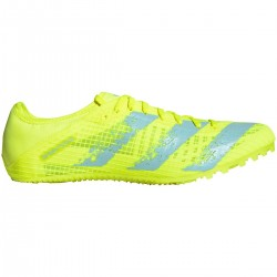 Adidas Sprintstar FW2237 do biegów sprinterskich