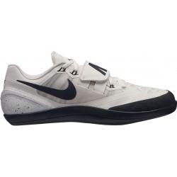 Nike Rival SD2 685134 001 do kuli, młotu, dysku