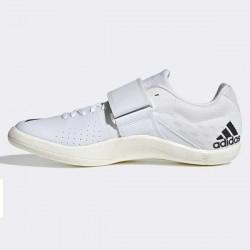 Adidas Adizero Discus/Hammer Tokio GV9824 do rzutu dyskiem i młotem