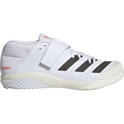Adidas Adizero Javelin Tokio GV9824