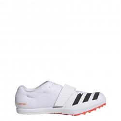 Adidas Adizero Jumpstar FY4096 do skoku w dal