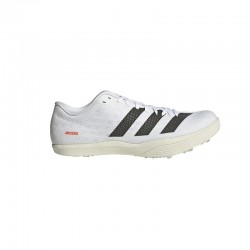 Adidas Adizero LJ Tokio GV9828 do skoku w dal