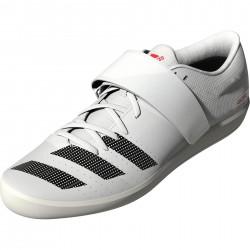 Adidas Shotput Tokio B37495 do pchnięcia kulą